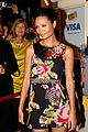 thandie newton flower fierce 15