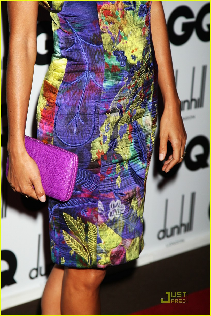 thandie newton paisley pretty 06