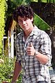 nick jonas puppy love 02