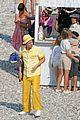 brad pitt yellow 12