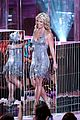 britney spears 2008 mtv vmas 10