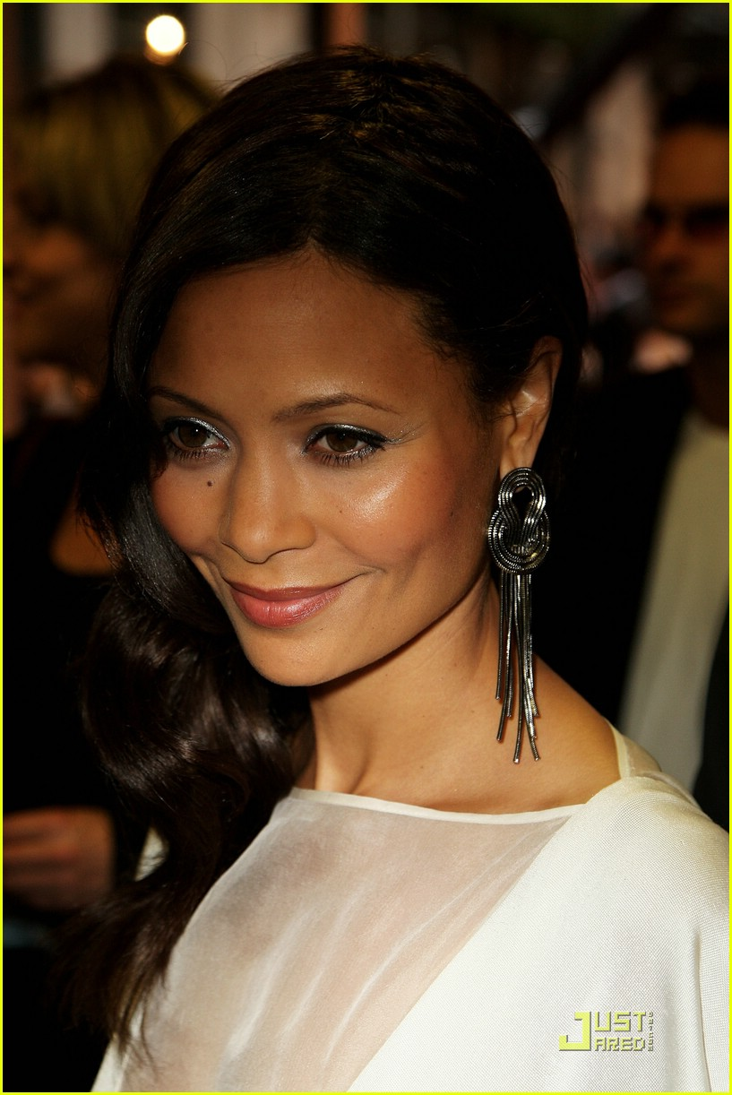 thandie newton rad rocker 08