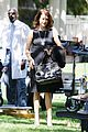 kate walsh private practice 09