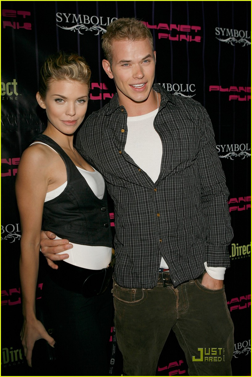 annalynne mccord twilight teaser 02