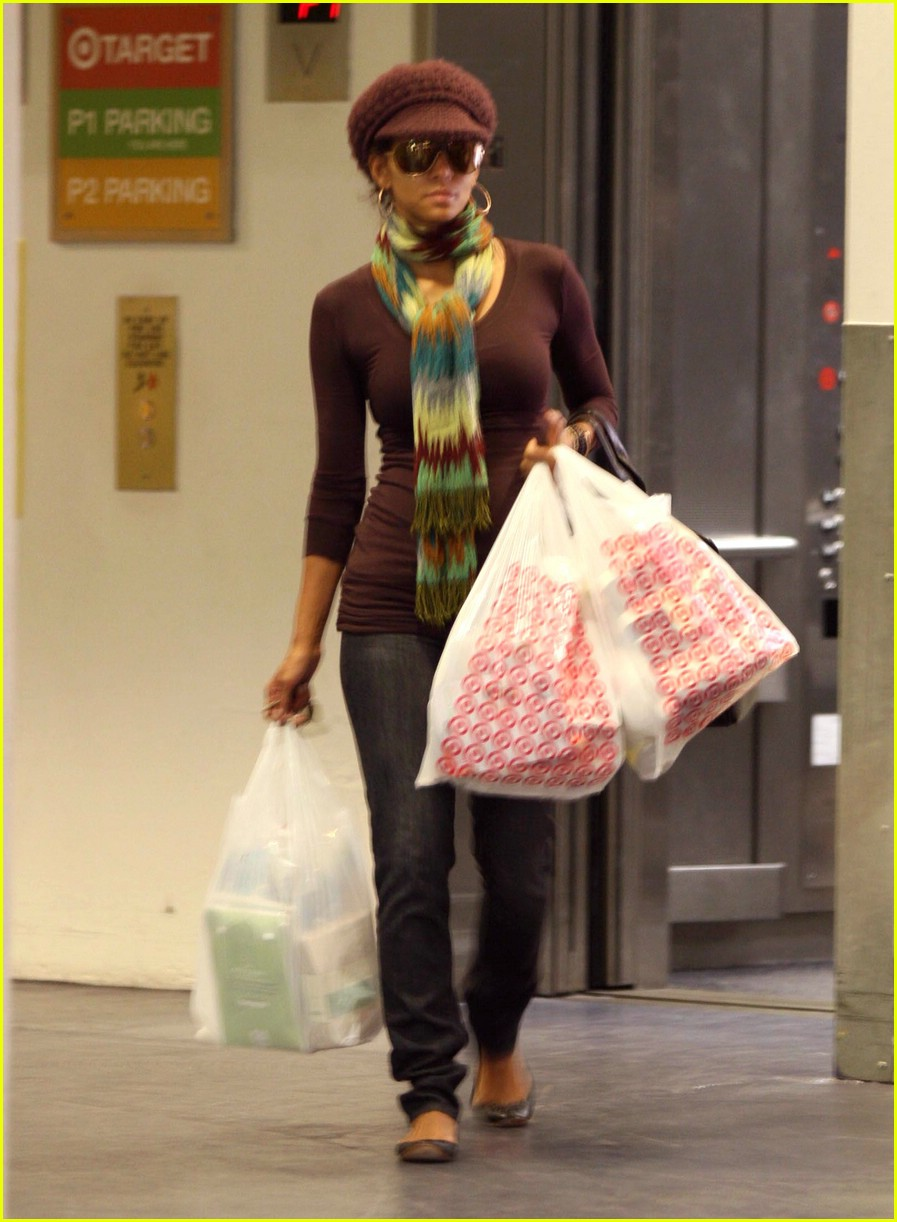 halle berry target 03