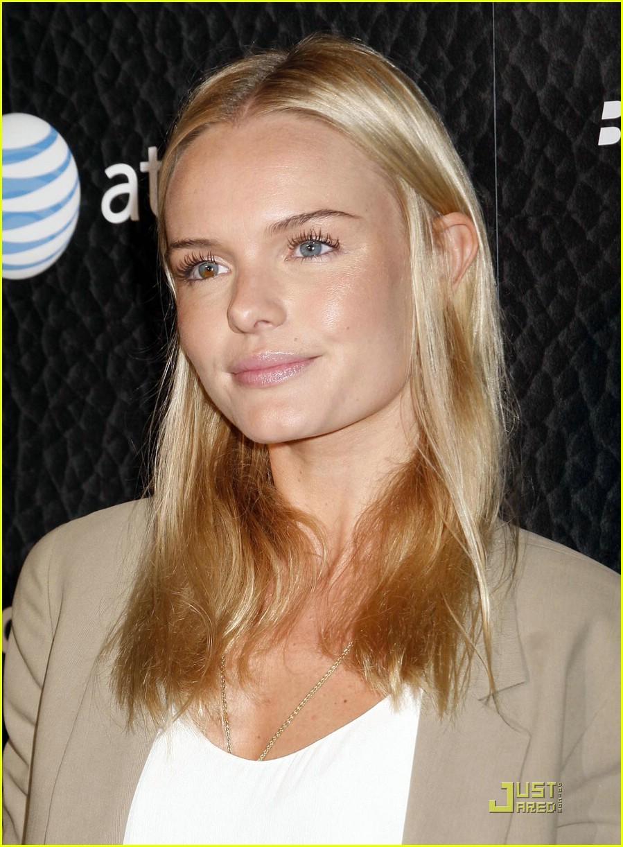Full Sized Photo of ka... Kate Bosworth
