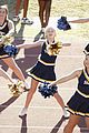 dakota fanning cheerleading squad 05
