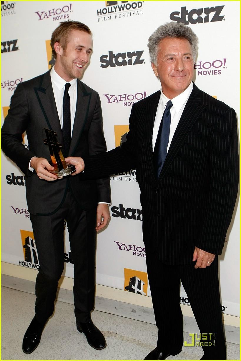 ryan gosling hollywood film festival 051511581