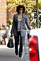halle berry afro 01