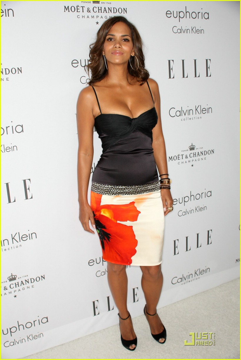 halle berry elle women in hollywood 181465581