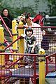 katie suri playground pair 09