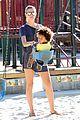 heidi klum playground 05