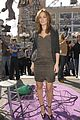 leighton meester safe horizon 10