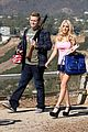 heidi montag spencer pratt palin mccain 01
