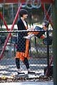 suri cruise halloween 08