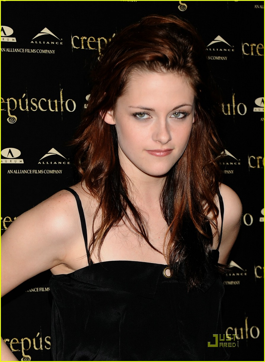 kristen cam madrid twilight 06