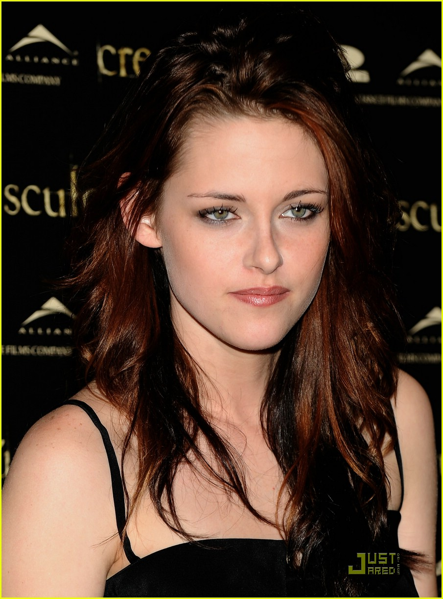 kristen cam madrid twilight 31