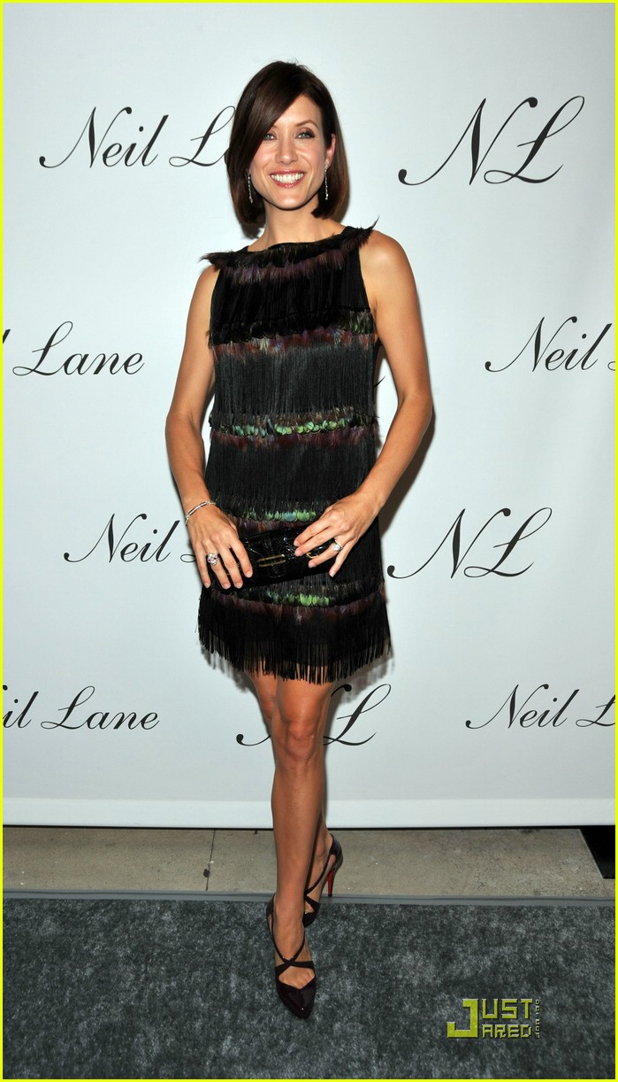kate walsh neil lane 101516161