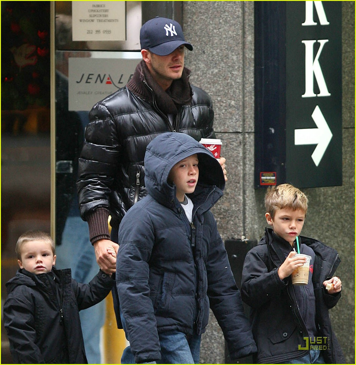 david beckham big apple boys 04