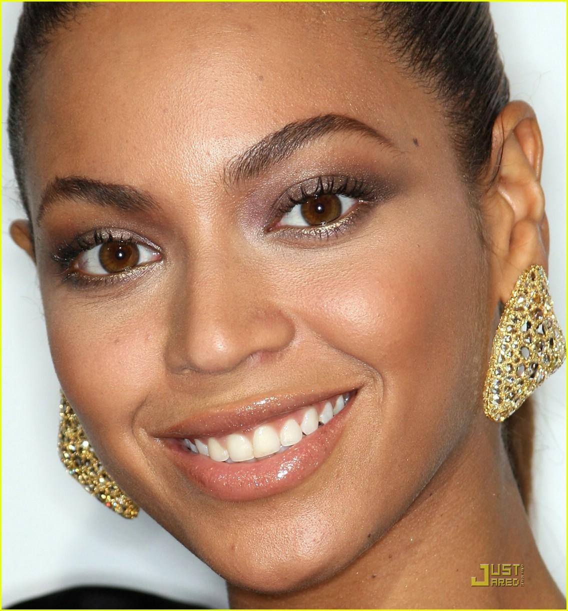 Beyonce Premieres 'Cadillac Records': Photo 1563471