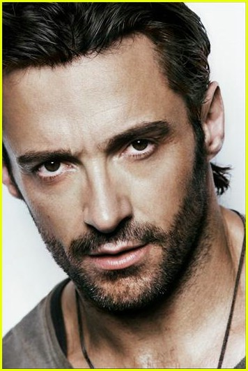 hugh jackman vanity fair italy 01