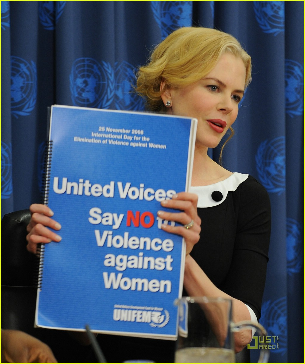 nicole kidman violence against women 05