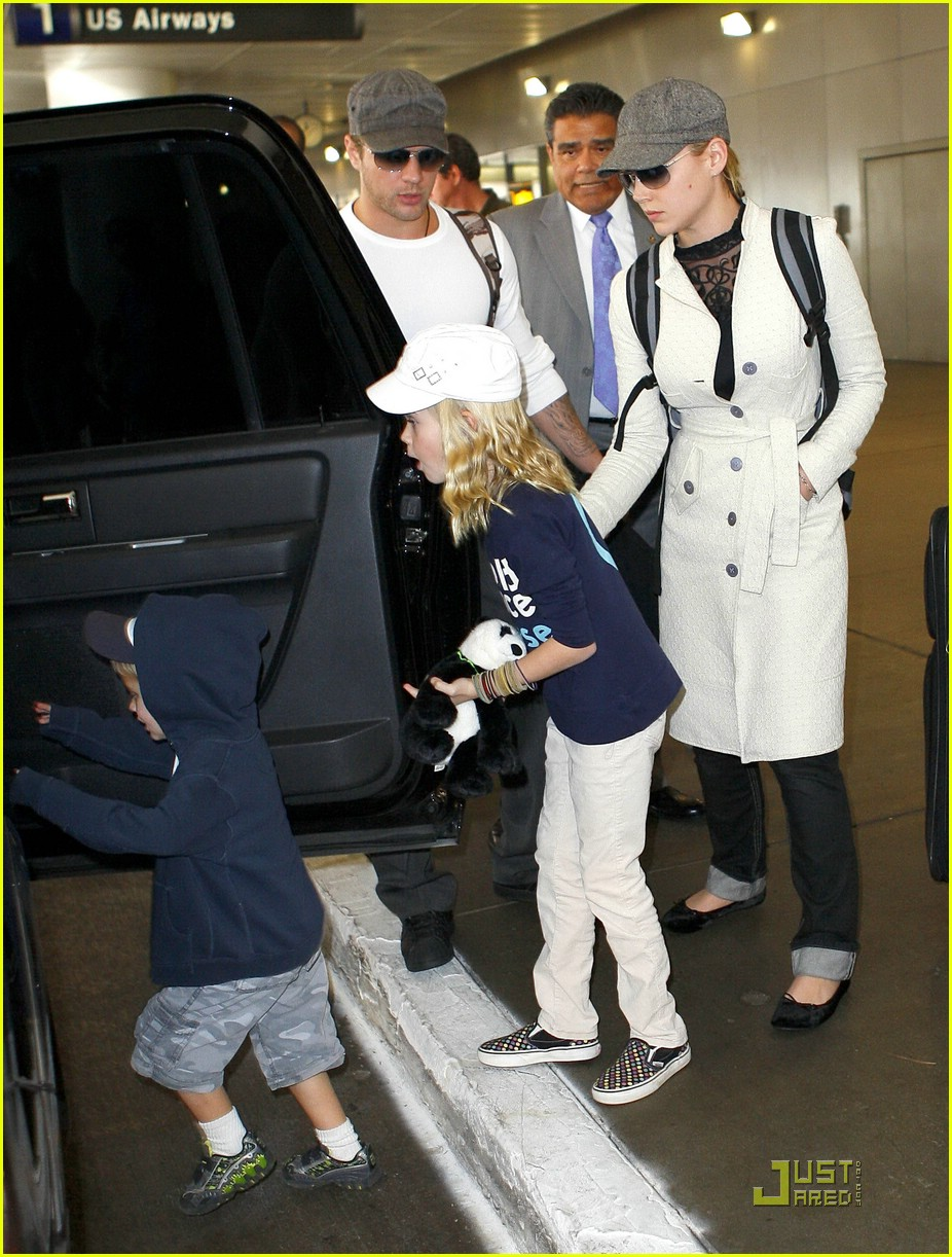 Full Sized Photo of ryan phillippe thanksgiving 09   Photo 1572431 ... Reese Witherspoon