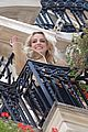 britney spears plaza athenee hotel 05