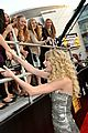taylor swift ama awards 04