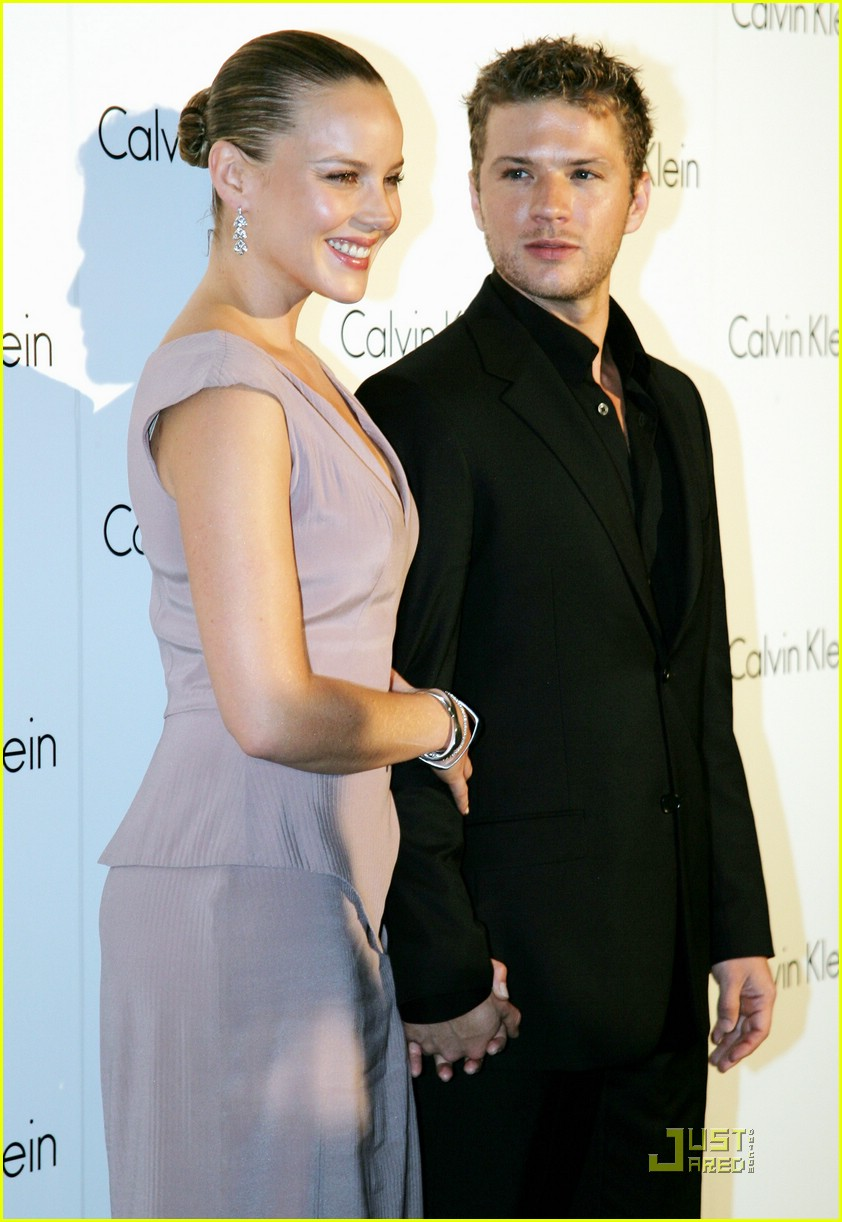 Full Sized Photo of ryan phillippe abbie cornish calvin ... Abbie Cornish