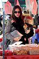jennifer garner farmers market 12