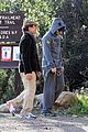 jake gyllenhaal robert downey jr ojai 16