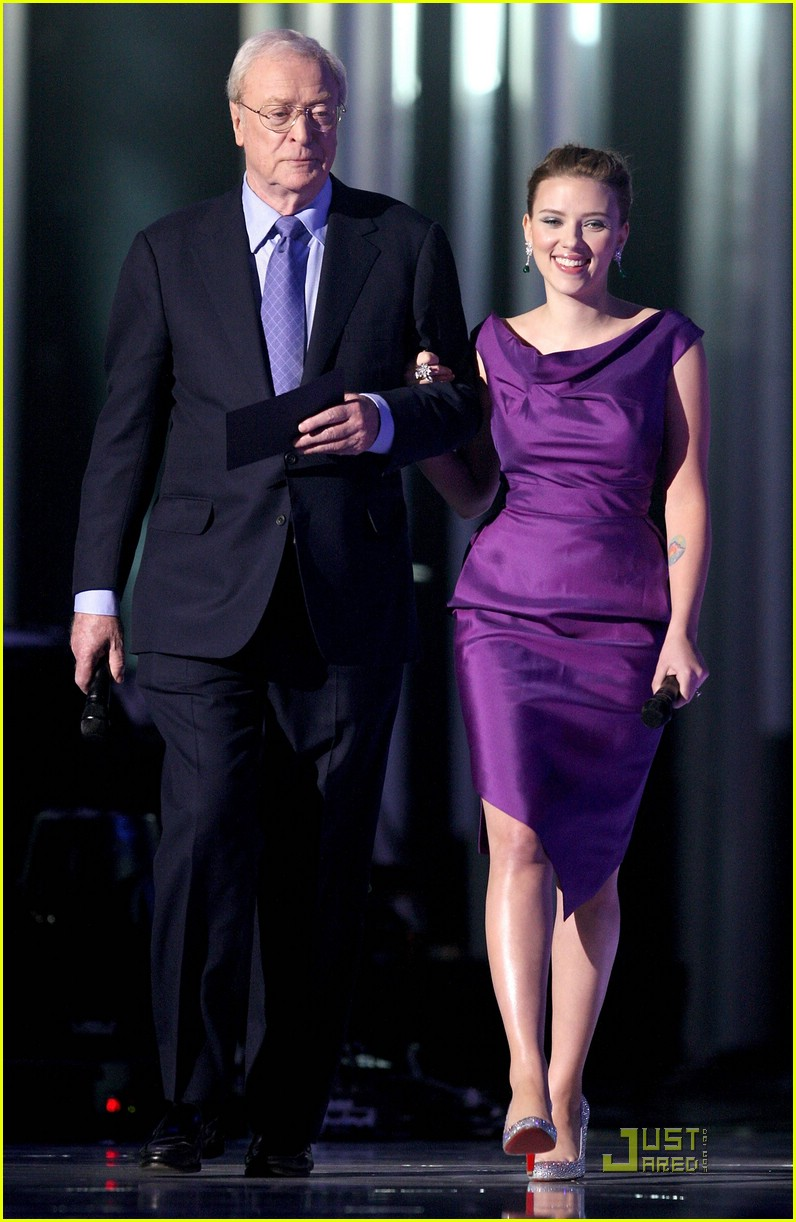 scarlett johansson nobel peace prize 03
