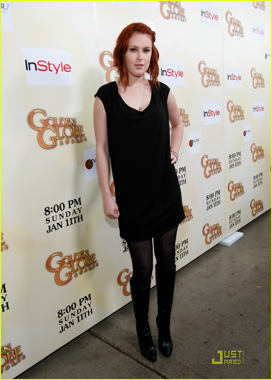 rumer willis stars for a cause 02