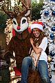 shenae grimes reindeer games 09