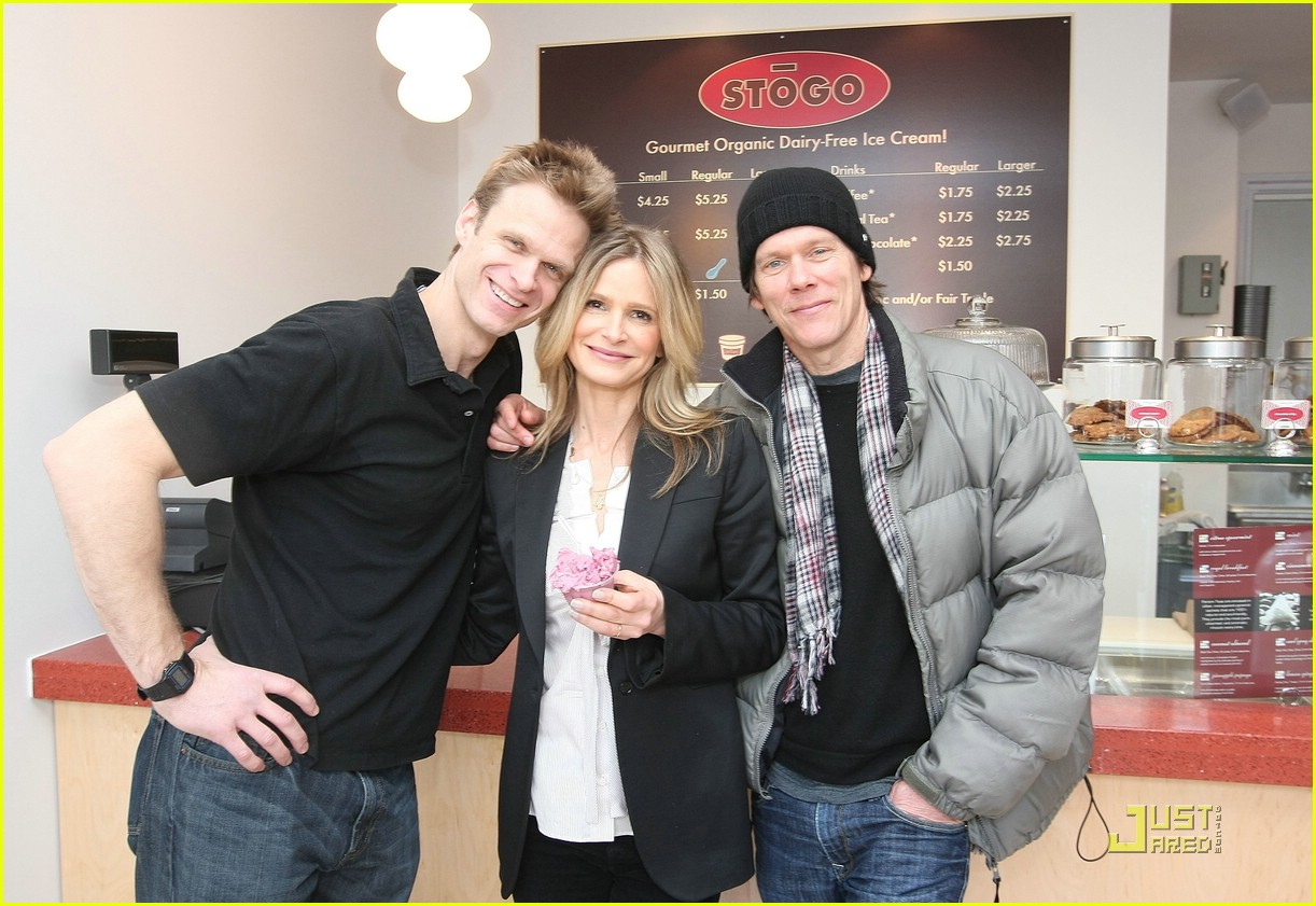 kevin bacon stogo ice cream 10