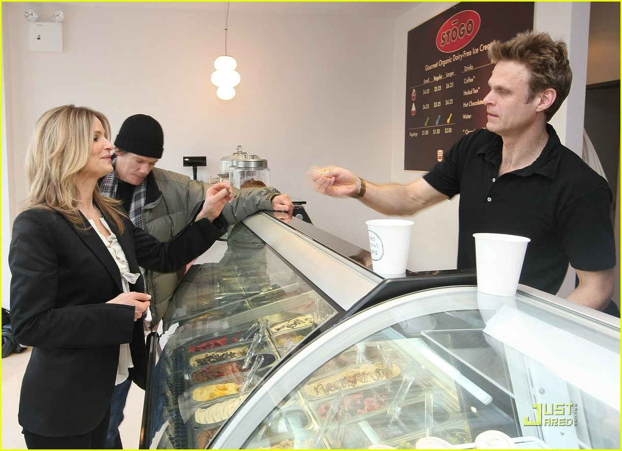 kevin bacon stogo ice cream 17