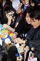 tom cruise valkyrie premiere south korea 33
