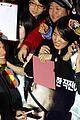 tom cruise valkyrie premiere south korea 37