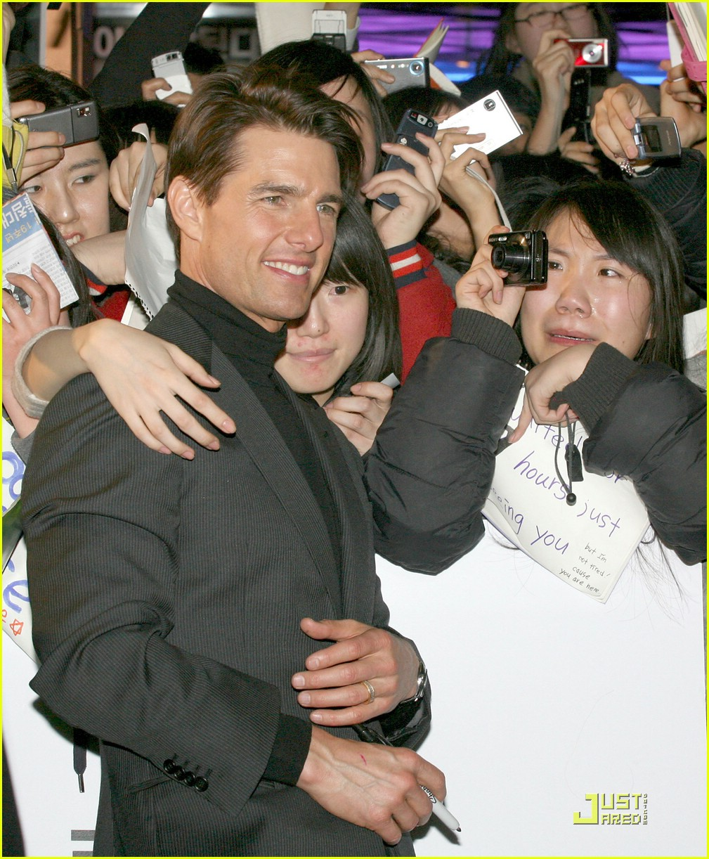tom cruise valkyrie premiere south korea 021662671