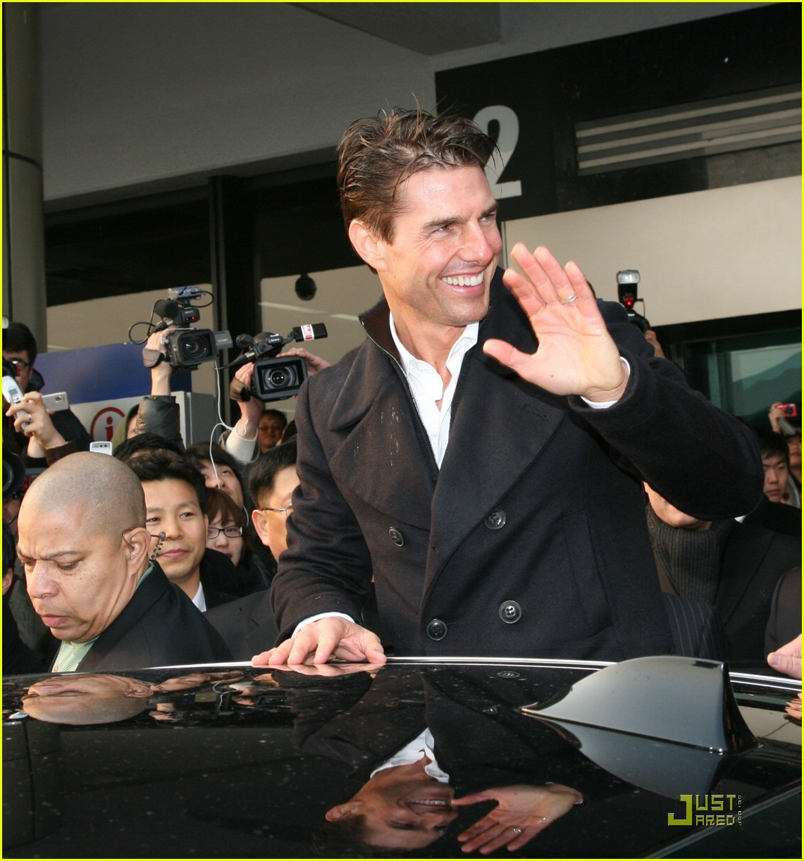 tom cruise seoul south korea 04