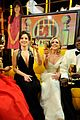 tina fey wins golden globe 22