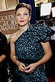 maggie gyllenhaal golden globes 2009 08