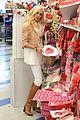 heidi spencer 99 cents store 17