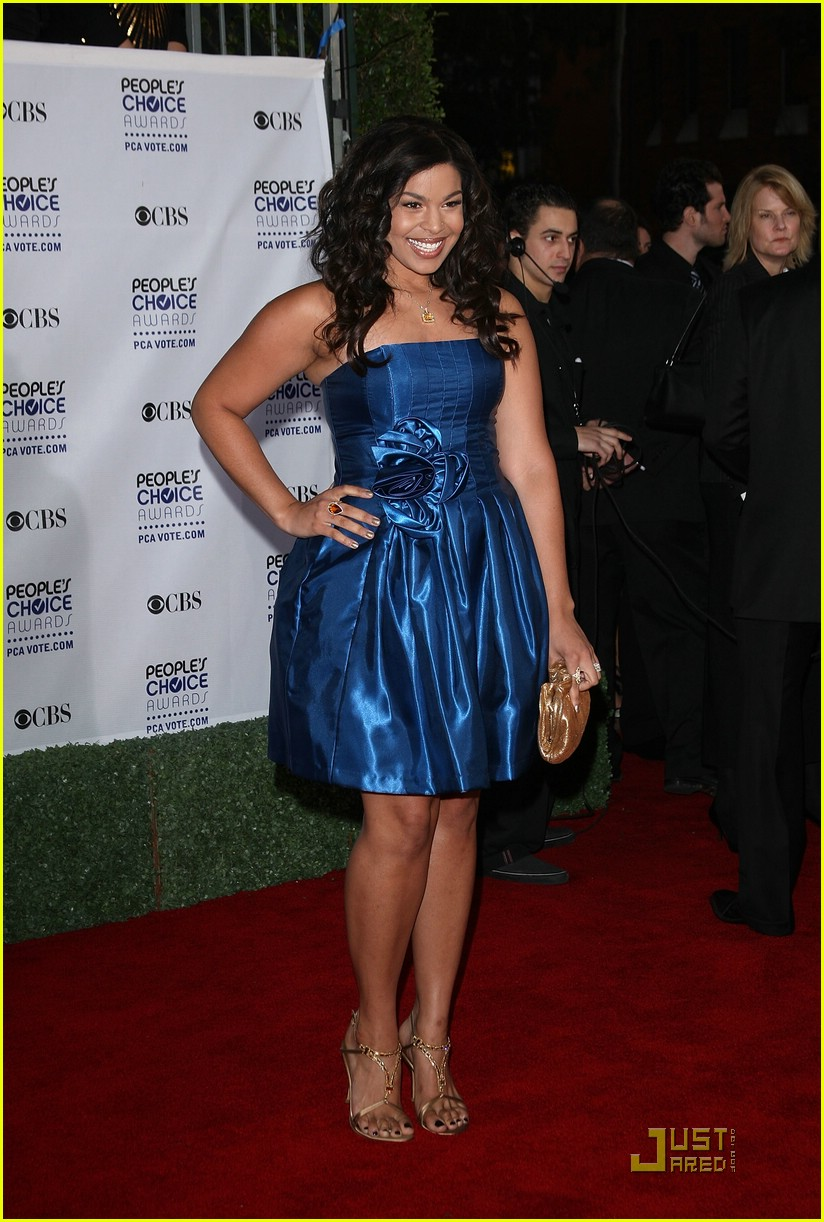 jordin sparks peoples choice awards 2009 011635181