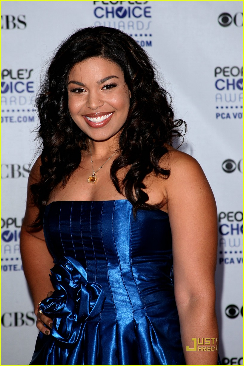 jordin sparks peoples choice awards 2009 02