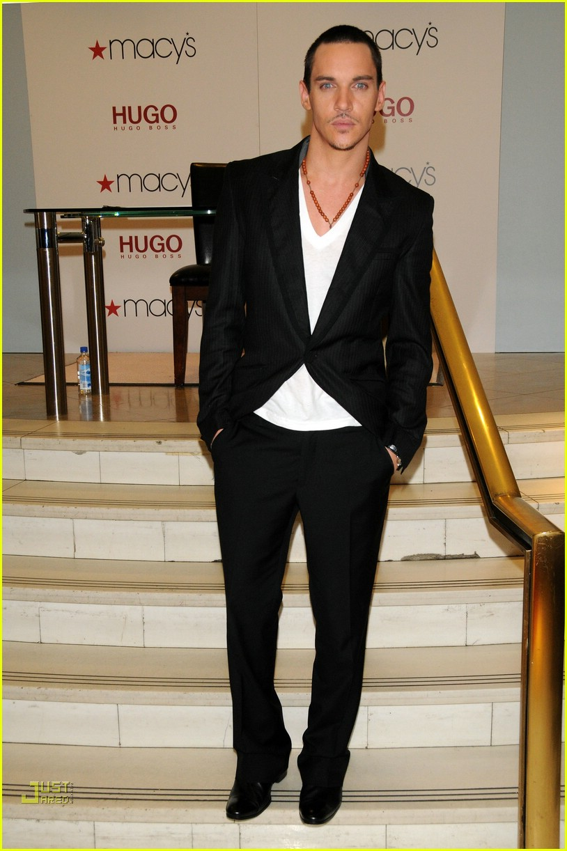 jonathan rhys meyers hugo boss 02