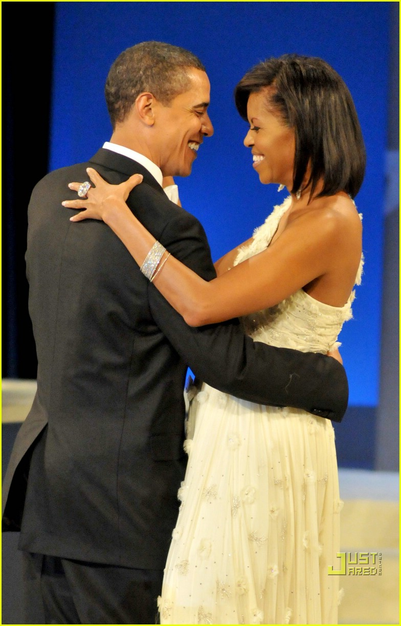barack michelle obama inaugural dance 02