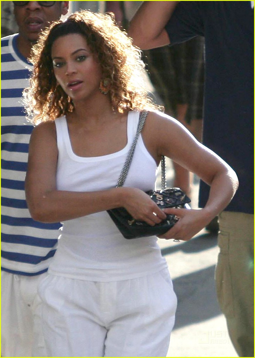 beyonce obsessed movie still 14