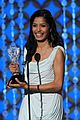 freida pinto critics choice awards 25